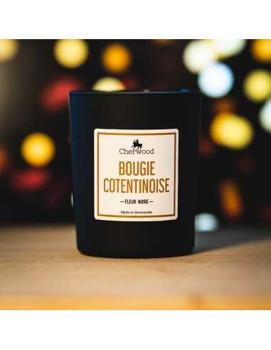 La Bougie Cotentinoise